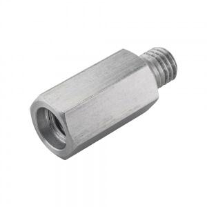 Адаптер-удлинитель для полировальной диск-подошвы FLEX BP-M D35 M14 Ø35 мм