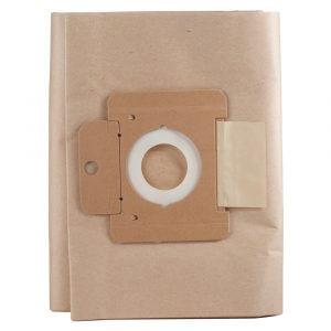 Бумажный мешок для пылесоса HANKO VC-25L