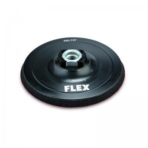 Диск-подошва для полировальных машинок FLEX BP-M 125 мм