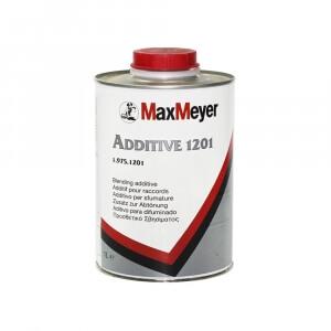 Добавка для переходов MaxMeyer Additive 1201 (1 л)
