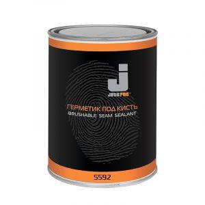 "Герметик ""под кисть"" JETA PRO 5592 (1 л)"