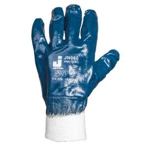 Защитные перчатки JETA SAFETY JN065