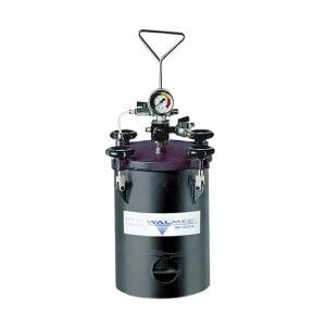 Красконагнетательный бак Asturomec SSP 10 (5,5 л)
