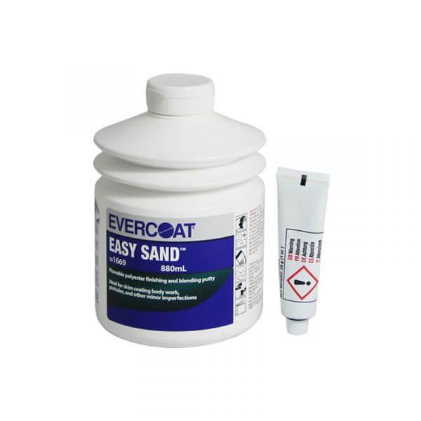 Evercoat 101669 Easy Sand (0,88 л)