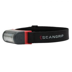 Налобный фонарь Scangrip I-MATCH