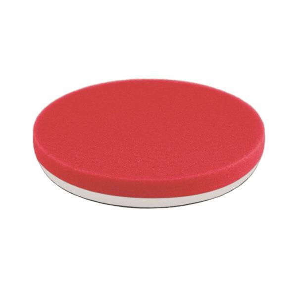 Мягкий поролоновый полировальный диск FLEX 160 мм
