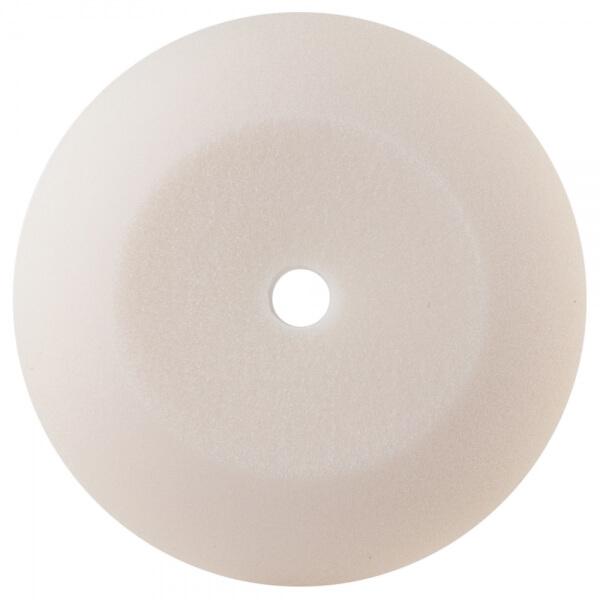 Мягкий поролоновый полировальный диск FLEX PSF-W 220 мм