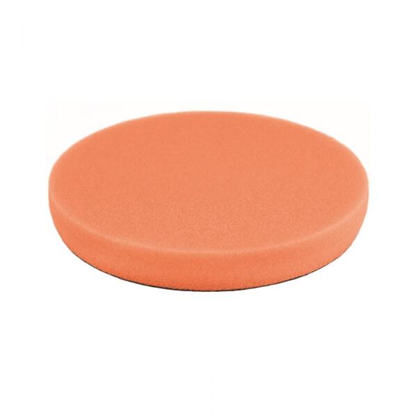 Поролоновый полировальный диск средней жесткости FLEX 160 мм