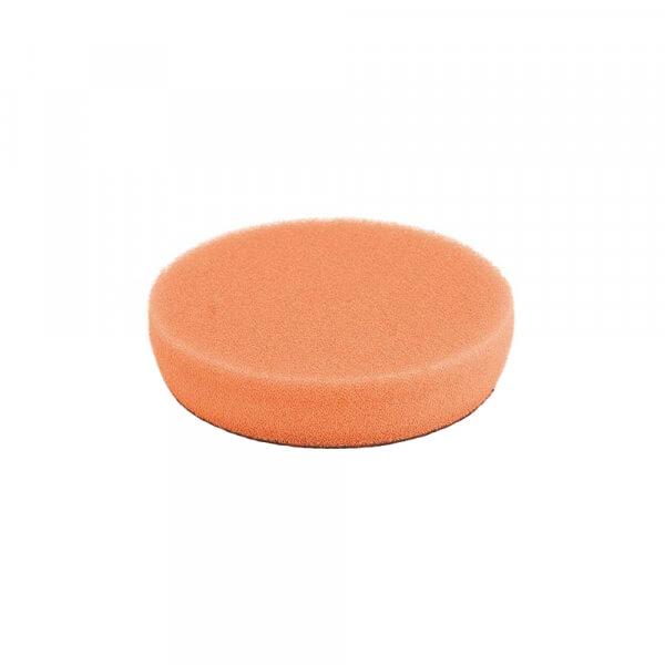 Полировальный диск FLEX 80 мм (оранжевый)