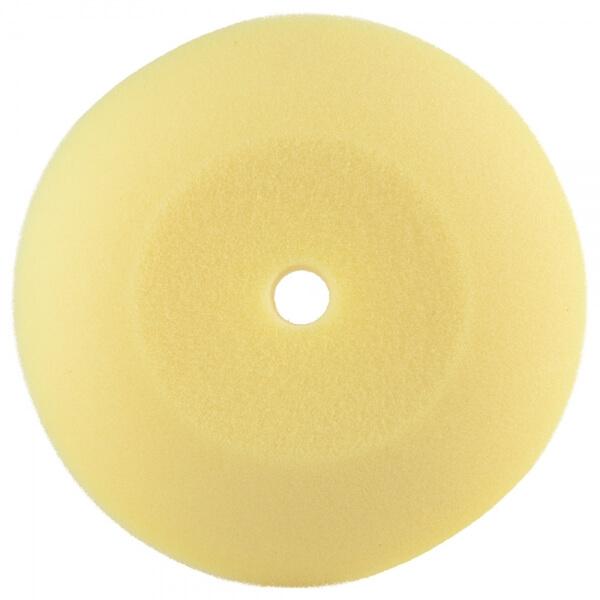 Жесткий полировальный диск FLEX PSF-Y 220 мм