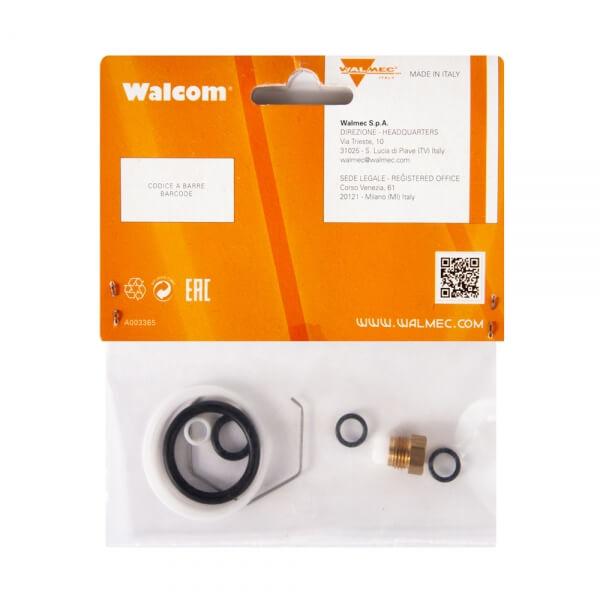 Ремонтный комплект для краскопультов Walcom MATIK