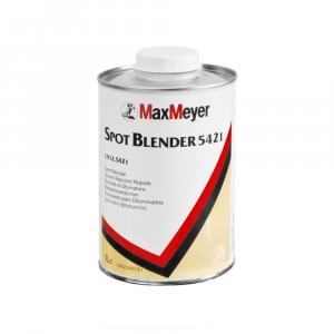 Разбавитель для переходов MaxMeyer Spot Blender 5421