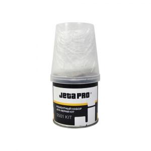 Ремонтный набор JETA PRO 5501 (0,25 кг)
