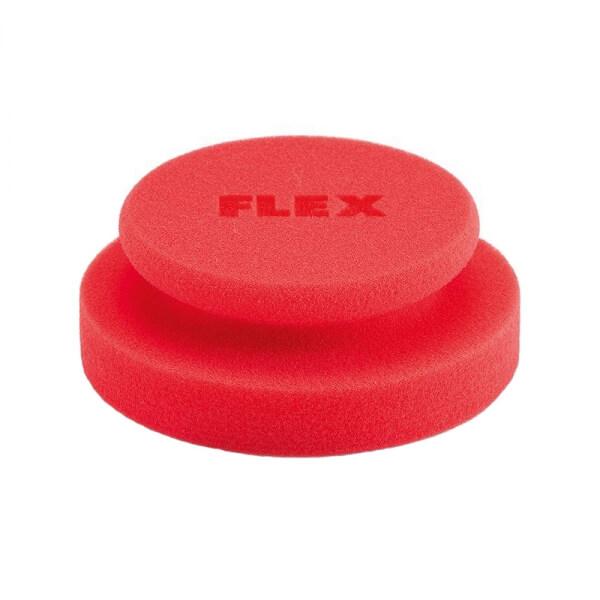 Ручная губка-аппликатор FLEX PUK-R 130 мм
