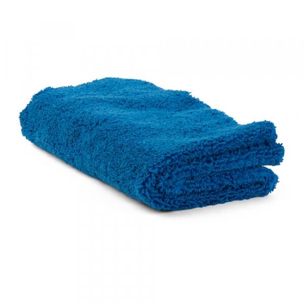Бесшовная полировальная салфетка HANKO MC-B (синяя)