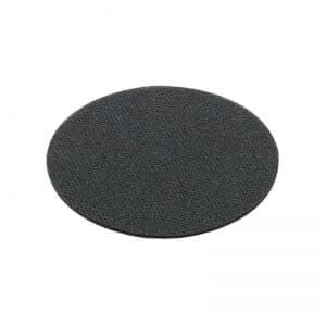 Шлифовальный круг FLEX D125 SU-S1500 125 мм, P1500