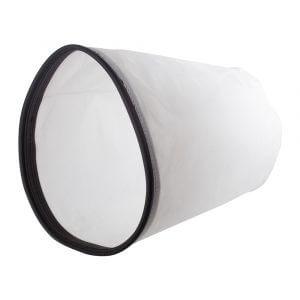 Тканевый фильтр для пылесоса HANKO VC-25L