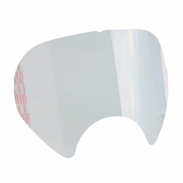 Защитная пленка для полнолицевой маски JETA SAFETY 5900i