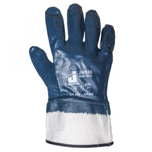 Защитные перчатки JETA SAFETY JN069, размер L