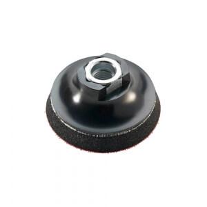 Диск-подошва для полировальных машинок FLEX BP-M 35 мм