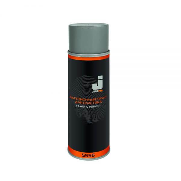 Адгезионный грунт для пластика JETA PRO 5556 (0,5 л)