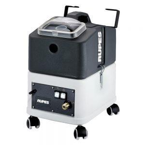 Моющий пылесос RUPES CK 31 мощность 1500 (Вт)