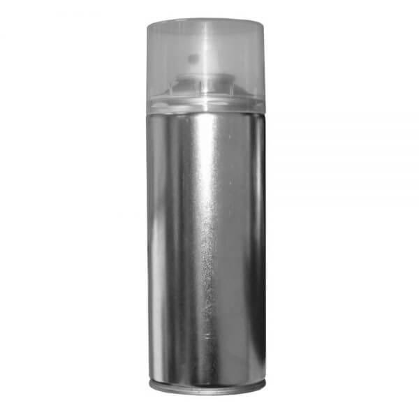 Баллон с газом и без растворителя JETA PRO 5583