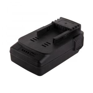 Батарея для пистолета U-SEAL PSE/700
