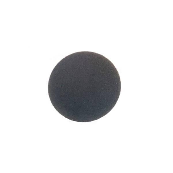 Быстросъёмные шлифовальные диски Bibielle DCR ZIRCONIUM 51 мм