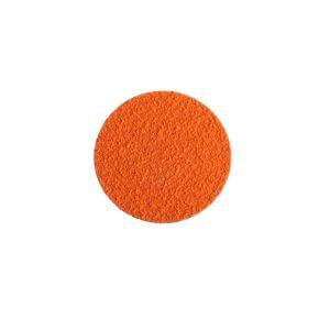 Быстросъёмные шлифовальные диски NORTON R980 BLAZE SPEEDLOK 50 мм
