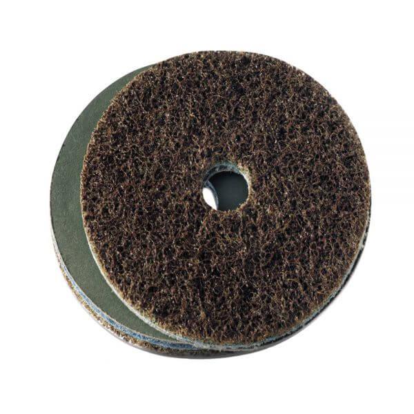 Фибровый диск Bibielle SLD070 178 x 22 мм, Medium