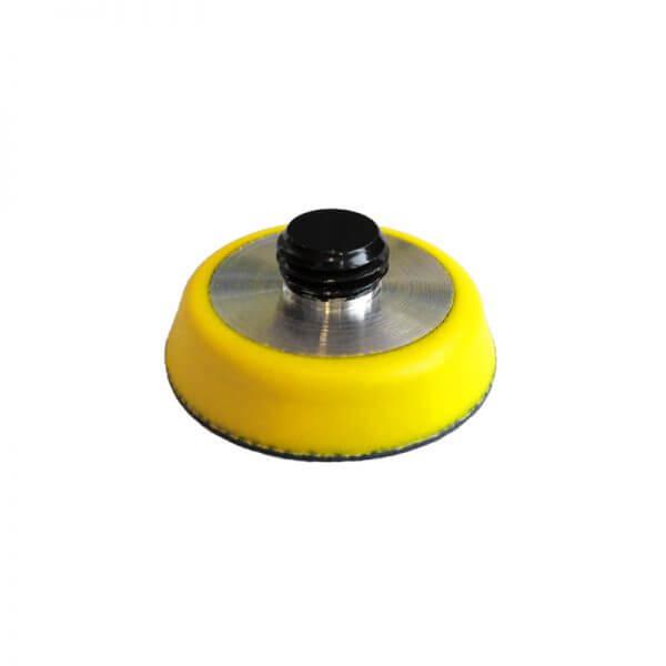 Жесткая диск-подошва для машинки RUPES LD30 30 мм, без отв.