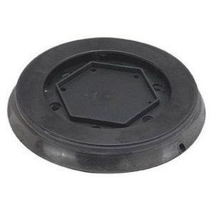 Диск-подошва для машинок RUPES LR31 150 мм
