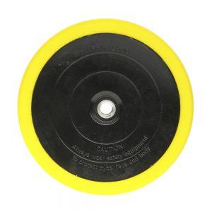 Диск-подошва MIRKA PS 1524 175 мм