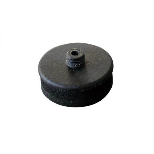 Диск-подошва для RUPES IBRID NANO BIG FOOT 30 мм (997.001)