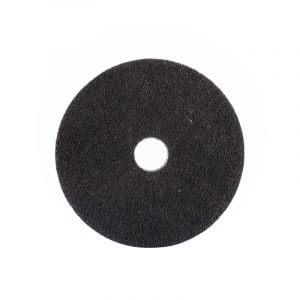 Диски из прессованного волокна Bibielle BUH 127,4 х 6,4 х 22,2 мм