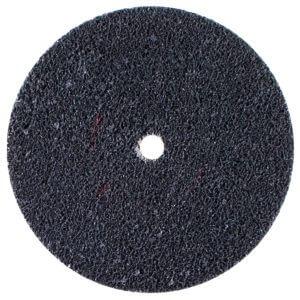 Диски из прессованного волокна Bibielle BUH 152,4 x 6,3 x 12,7 мм