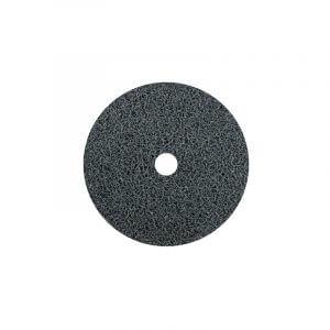 Диск Bibielle BUH 76,2 x 3,2 x 9,6 мм, 6AM