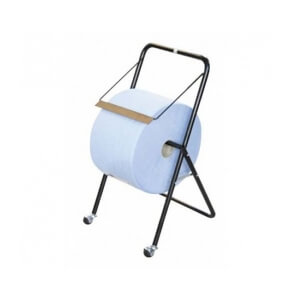 Диспенсер на колесах для салфеток WDK-81901