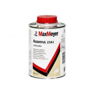 Добавка антисиликоновая MaxMeyer ADDITIVE 2341 (0,5 л)