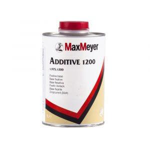 Добавка для перехода по базе MaxMeyer ADDITIVE 1200 (1 л)