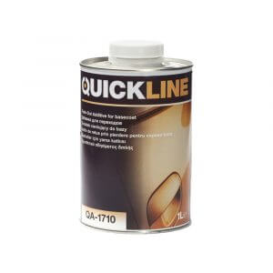 Добавка для перехода по базе Quickline QA-1710 (1 л)