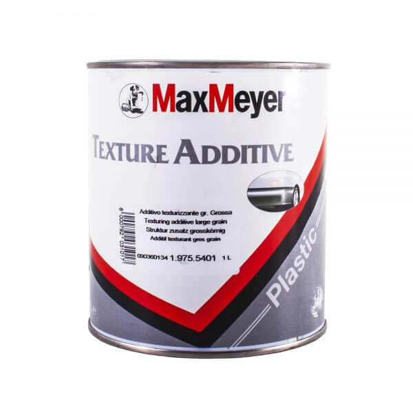 MaxMeyer TEXTURE ADDITIVE LARGE GRAIN (1 л)