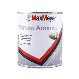 Добавка структурная мелкая MaxMeyer TEXTURE ADDITIVE FINE (1 л)
