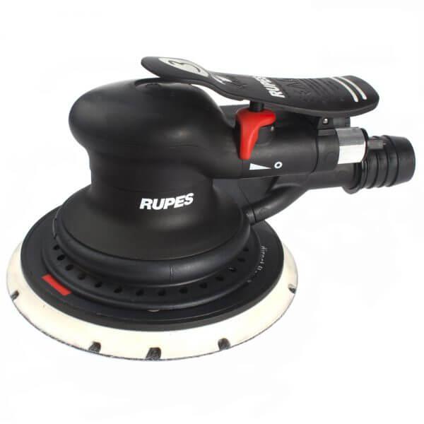 Эксцентриковая шлифовальная машинка RUPES RH 353A Scorpio III