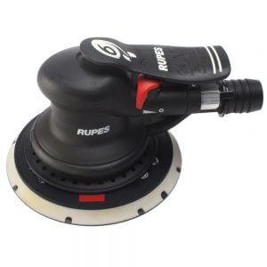 RUPES RH 356A Scorpio III