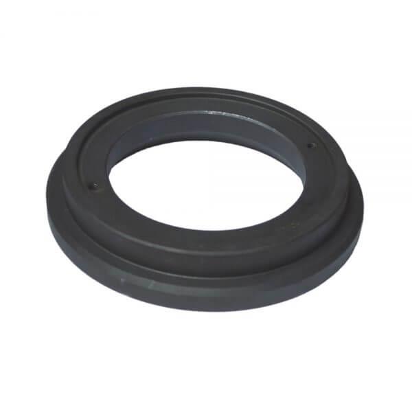 Фланец для установки колес WDK-A6009058 WiederKraft
