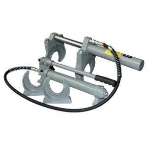 Гидравлическая стяжка для пружин WDK-83211