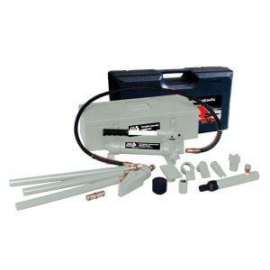 Гидравлический набор для кузовного ремонта WDK-87004