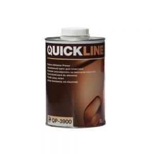 Грунт для пластиков Quickline QP-3900 (1 л)